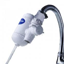 Purificador De Agua Filtro 10000 Litros