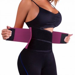 Faja Moldeadora Reductora Thermo Shapers