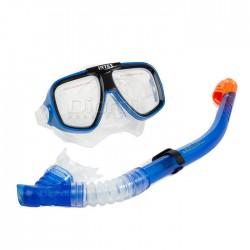Gafas Snorkel - Gafas de buceo Máscara Piscina Buceo