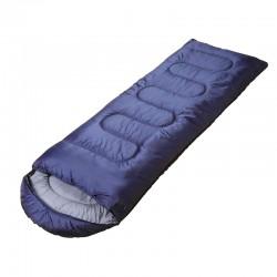 Sleeping O Bolsa De Dormir Camping