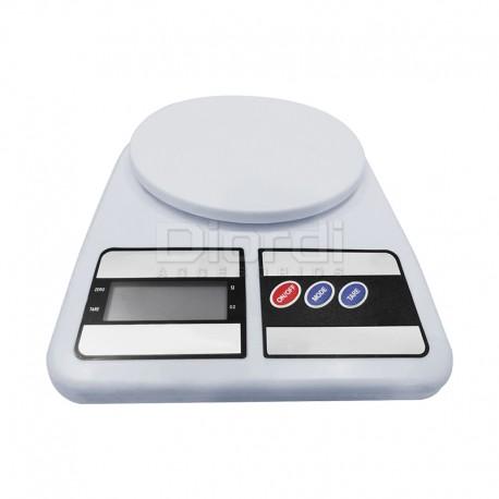 Balanza Digital Cocina | Balanza Valtox 7 Kg