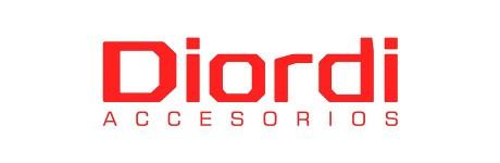 Diordi